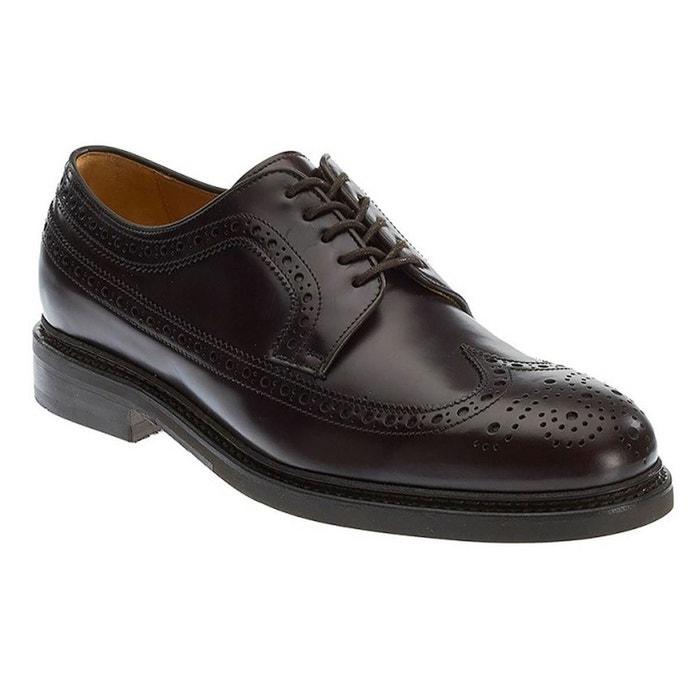 SEBAGO Chaussures SEBAGO Chaussures MERIDA IzBna