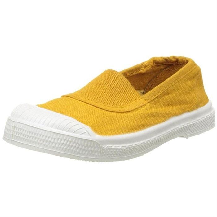 Ballerines babies e15002c jaune bensimon la redoute - La redoute bensimon meubles ...
