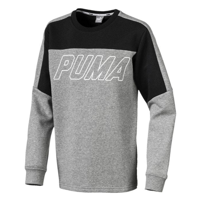 Sweatshirt  PUMA image 0