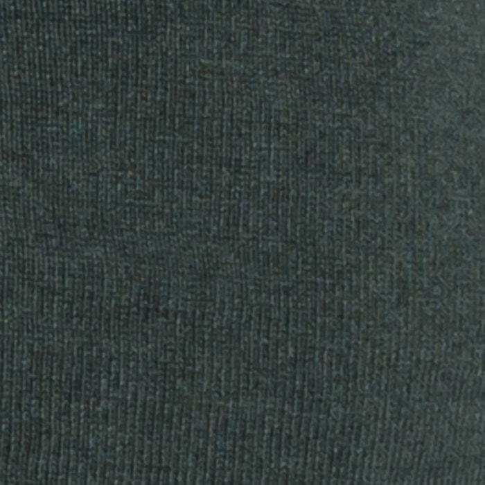 con de tricot Vestido encaje R MADEMOISELLE zqpUw64