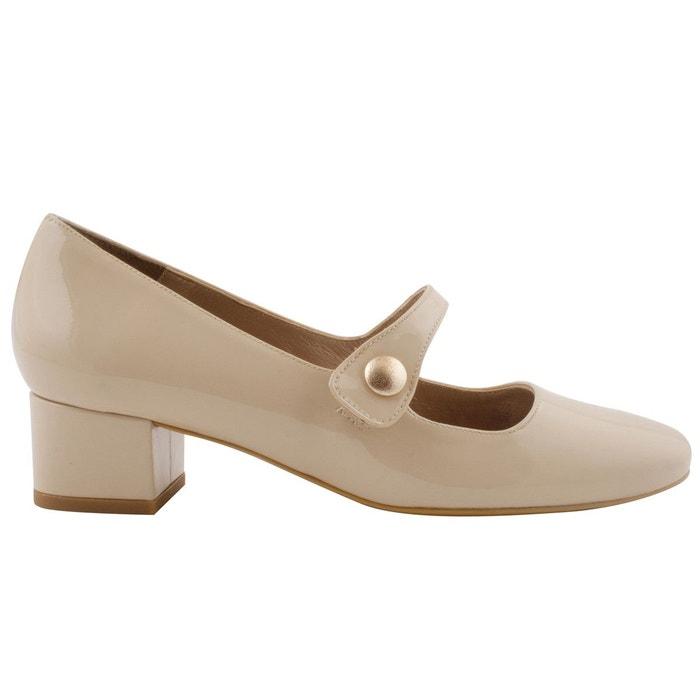 talons PARIS Perla EXCLUSIF à Chaussures xAqgFntw1a