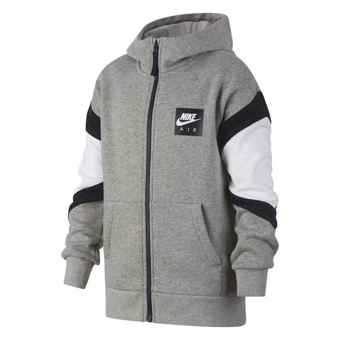 Sweater  NIKE image 0