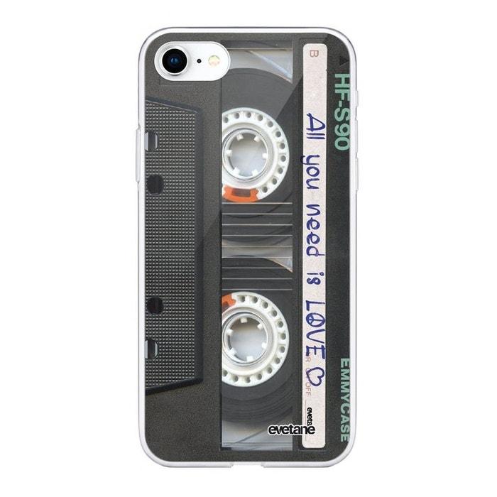 coque iphone 7 originale homme