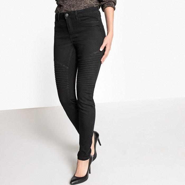Купить узкие джинсы
