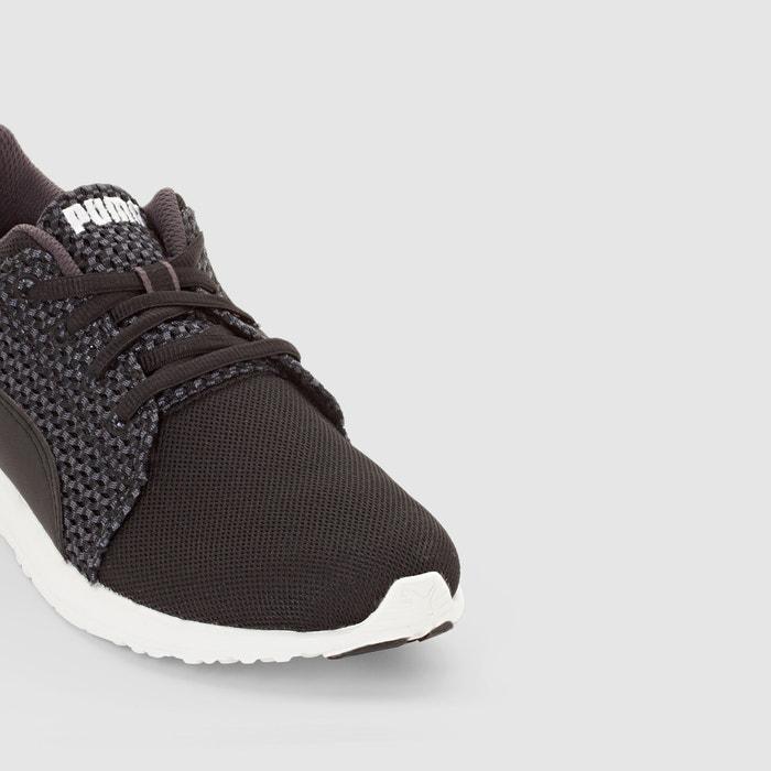 Zapatillas deportivas Knit PUMA Carson Runner RfSZw