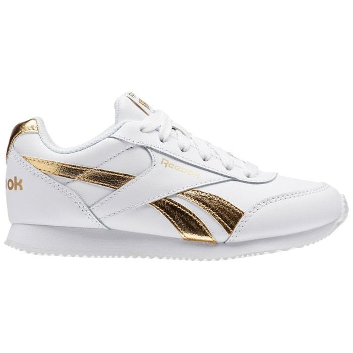 afbeelding Sneakers Royal Cljob 2 REEBOK