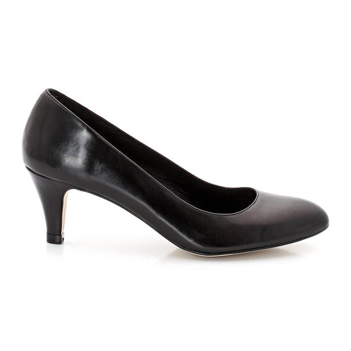 Imagen de Zapatos de tacón JONAK JONAK