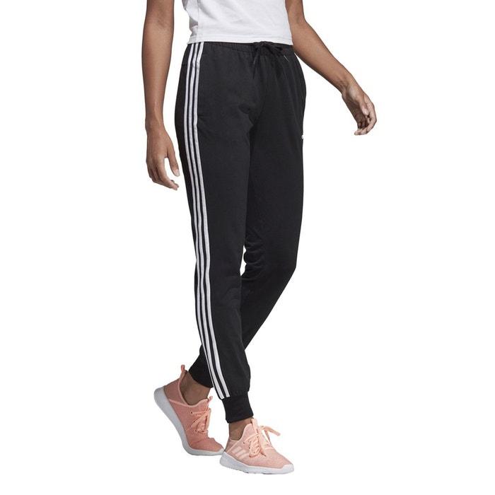 jogging adidas essential
