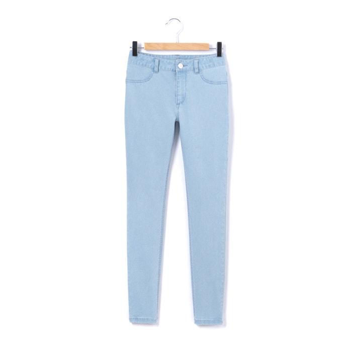 Skinny Jeans, 10-16 Years