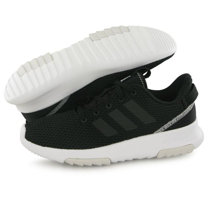 Cf racer tr noir Adidas
