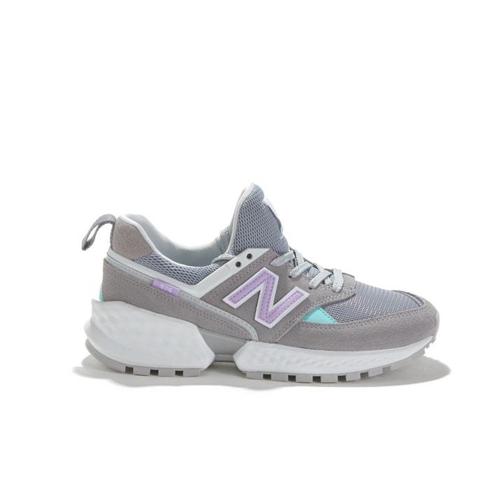 new balance grises 574