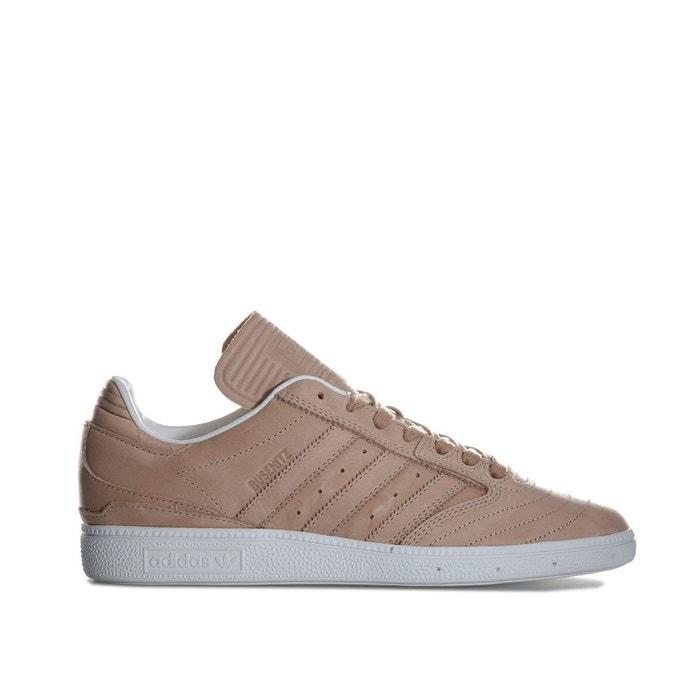 Baskets busenitz beige Adidas Originals Magasin De Liquidation Parfait Vente Pas Cher Parfait Jeu mOn0n76