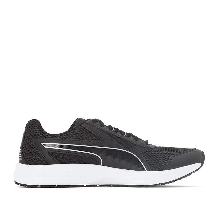 afbeelding Sneakers Essential Runner PUMA