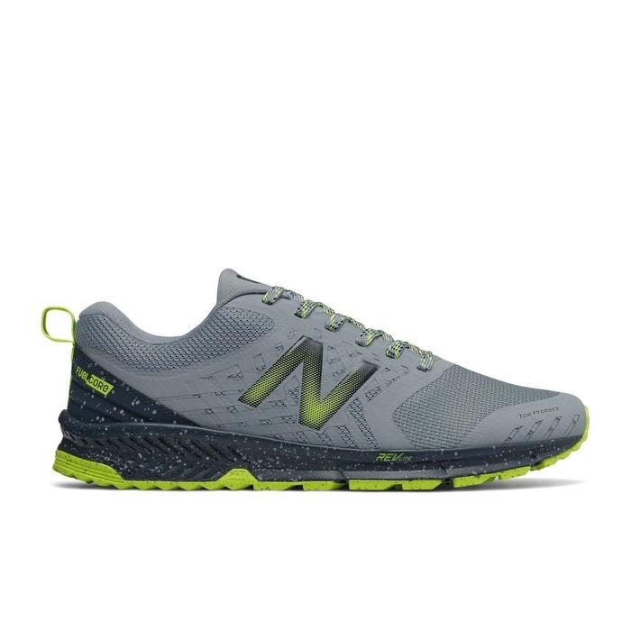 new balance chaussure trail