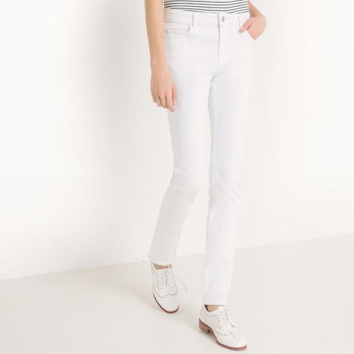 Image Basic Slim Fit Jeans R édition