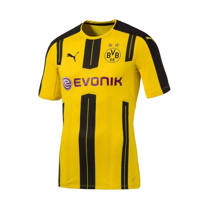 Maillot Domicile Borussia Dortmund boutique
