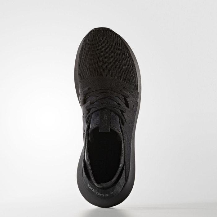 Chaussures adidas tubular viral w s75912 noir Adidas Originals