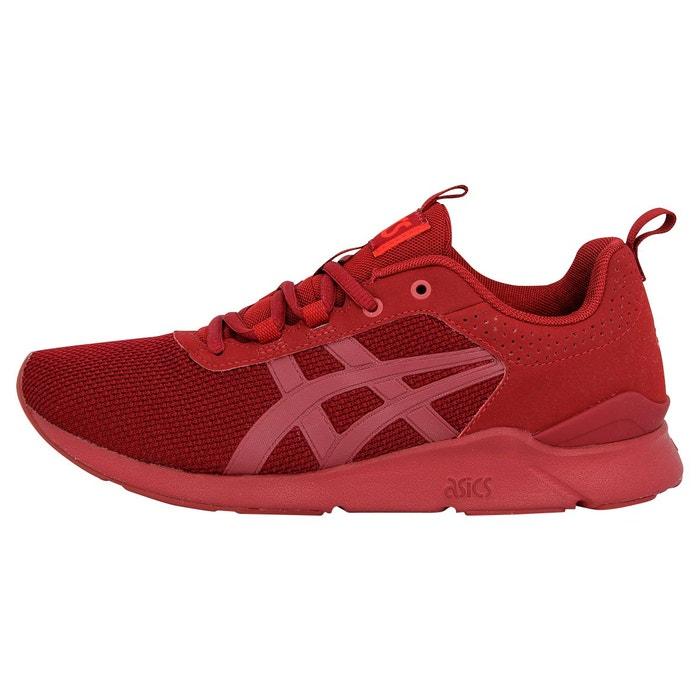 Asics Gel Lyte Runner Chaussures Mode Sneakers Homme rtljslZJJ