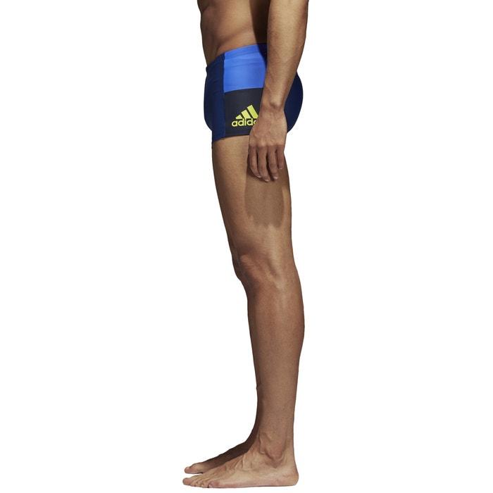 Printed Swim Shorts  ADIDAS PERFORMANCE image 0