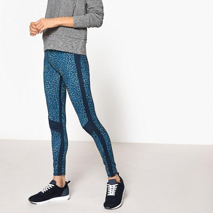 Legging sport La Redoute Collections