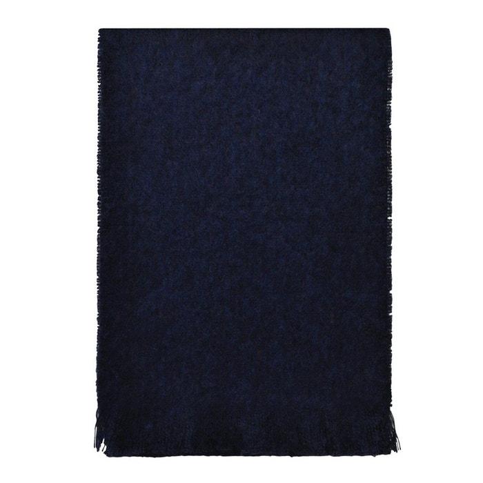450ebfb7093 Echarpe en laine mohair fabriquée en france Toutacoo