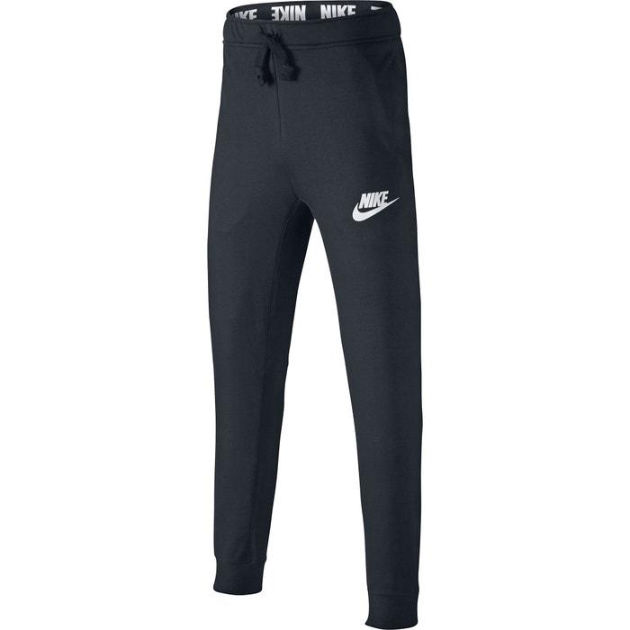 Pantaloni sportivi slim, sigaretta  NIKE image 0