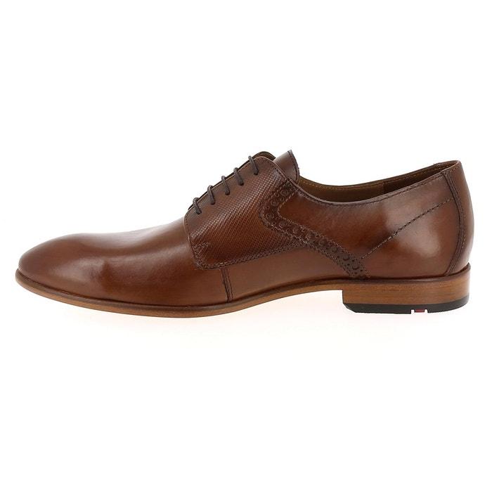 Chaussures à lacets lloyd oakland Lloyd