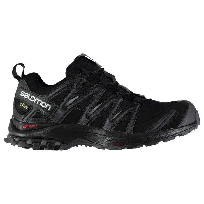 Trail Running De De Trail Trail Chaussures Chaussures Running De Chaussures sCrdtQh