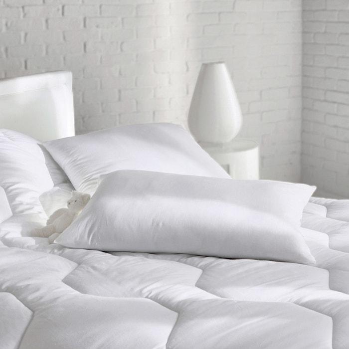 Cuscino confort con trattamento anti-insetti  REVERIE image 0