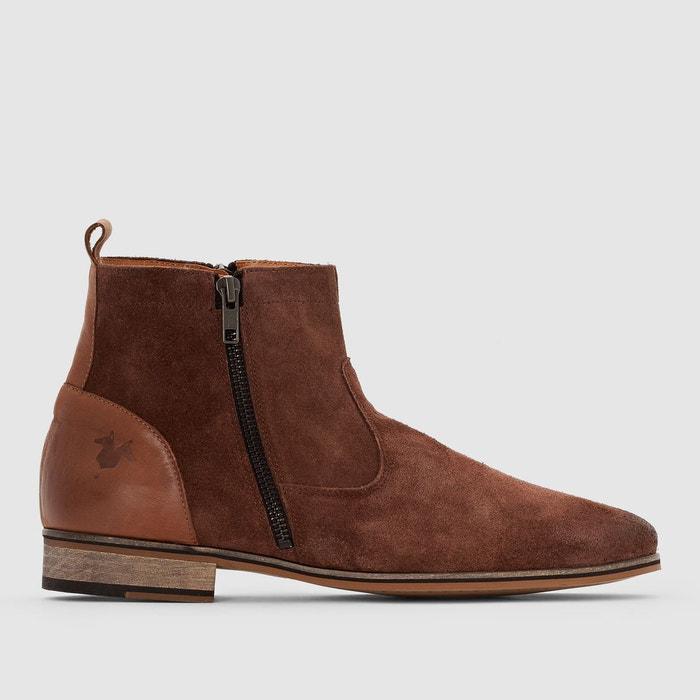 Boots CIRIER KOST