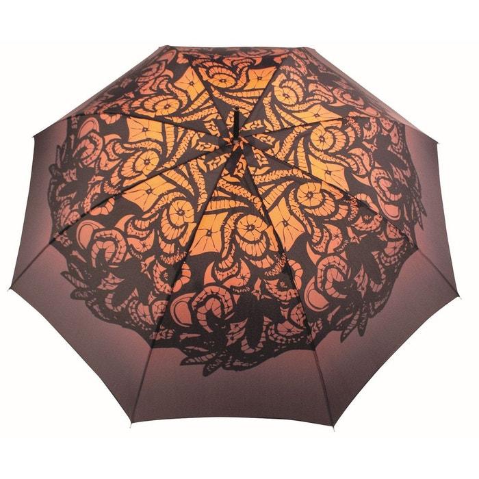 Dernière À Vendre Package De Compte À Rebours En Ligne Parapluie neyrat autun Eastbay Vente En Ligne whHNV