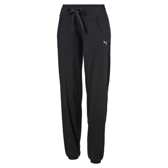 Pantaloni da jogging W ST ESS Dancer  PUMA image 0