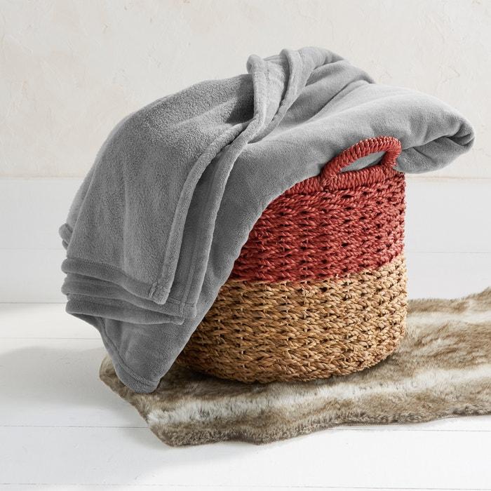 Elfa anti-static microfiber blanket 46799e8d4