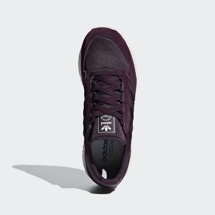 Originals adidas Chaussure Oregon Chaussure adidas Originals P1WwAx7fOq