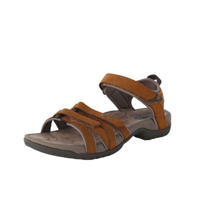 Original universal - sandales homme - gris  gris Teva  La Redoute