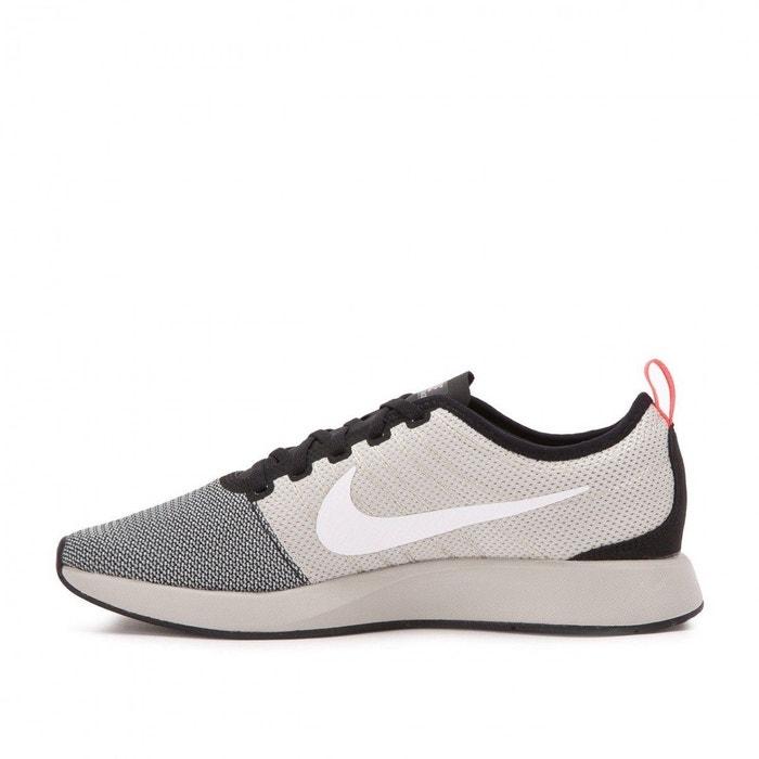 best sneakers 45499 01c35 Basket nike dualtone racer - 918227-001 noir Nike   La Redoute