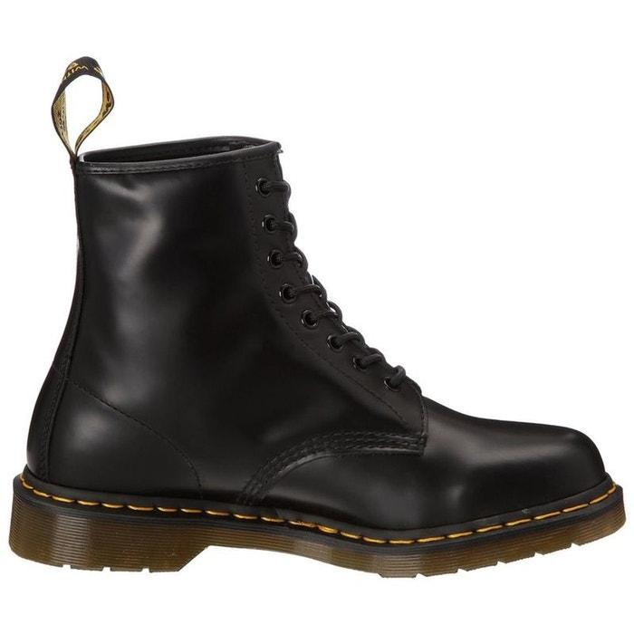 Boot 1460  noir Dr Martens  La Redoute
