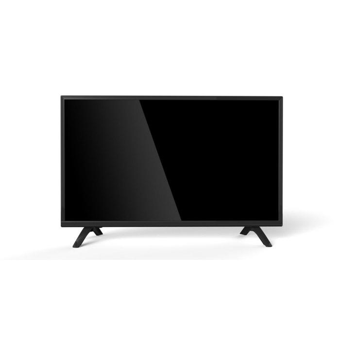 TV LISTO 32 HD-3T-434