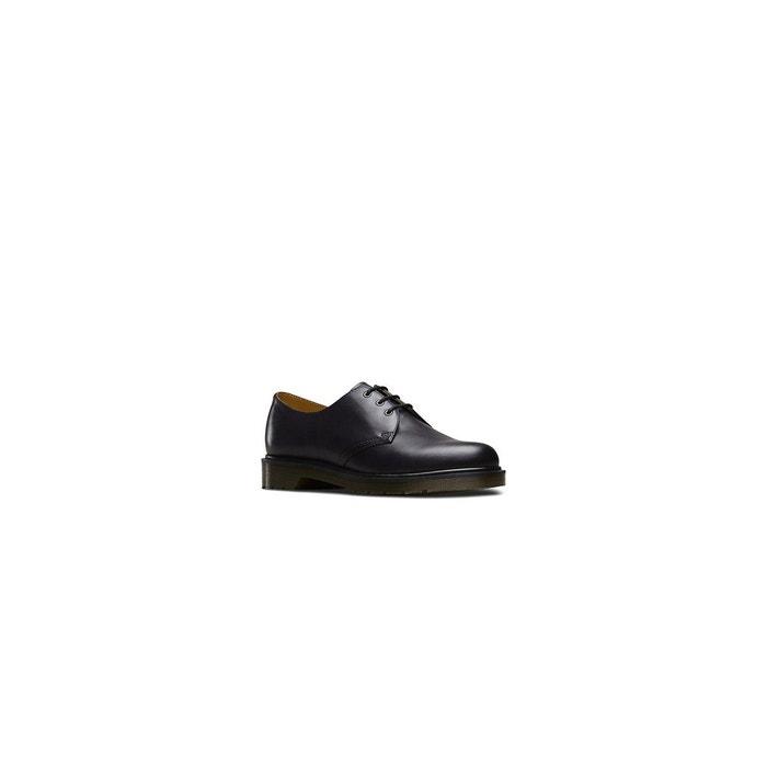 Chaussures de ville Dr Martens 1461 - 21478541 prkbu