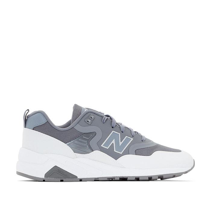 afbeelding Sneakers MRT580 D NEW BALANCE