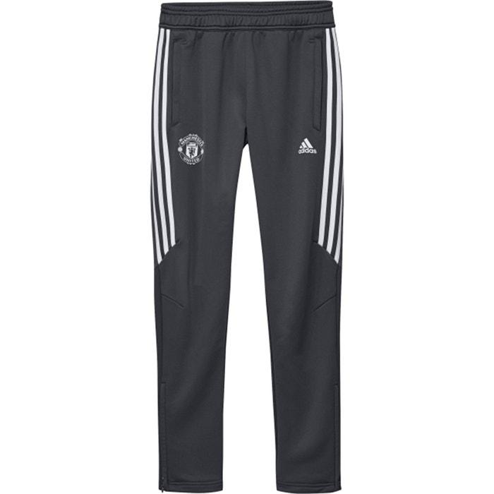 Pantaloni sportivi slim, a sigaretta  ADIDAS image 0