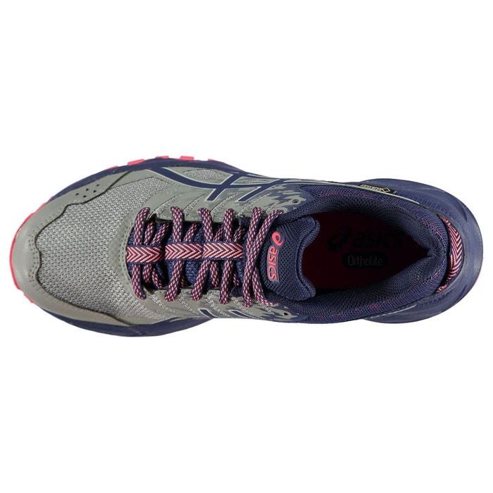 Chaussures Imperméables Trail Trail Chaussures De De Running Running 80wkOPXn