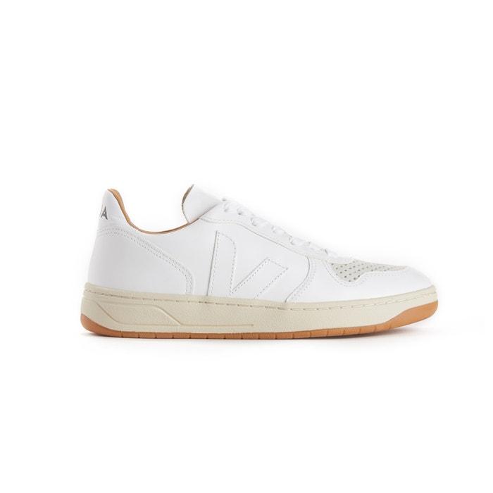afbeelding Sneakers V10 BASTILLE VEJA