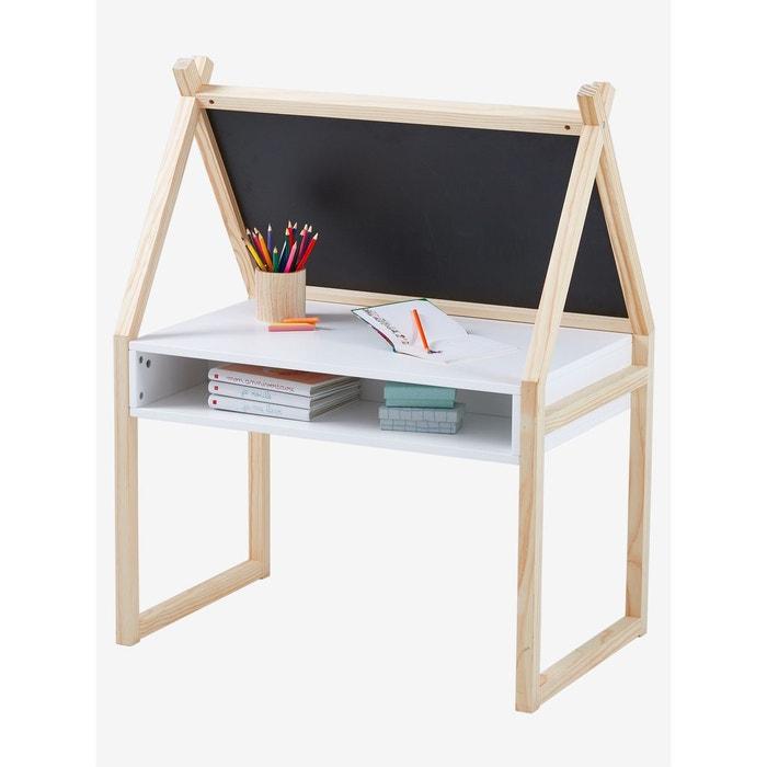 Bureau maternelle Blackboard