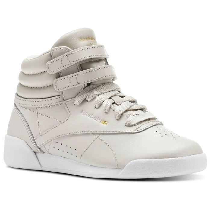 Decor Freestyle Blanc Redoute Reebok Classics Hi Qbvqigga La Home wRSqw0