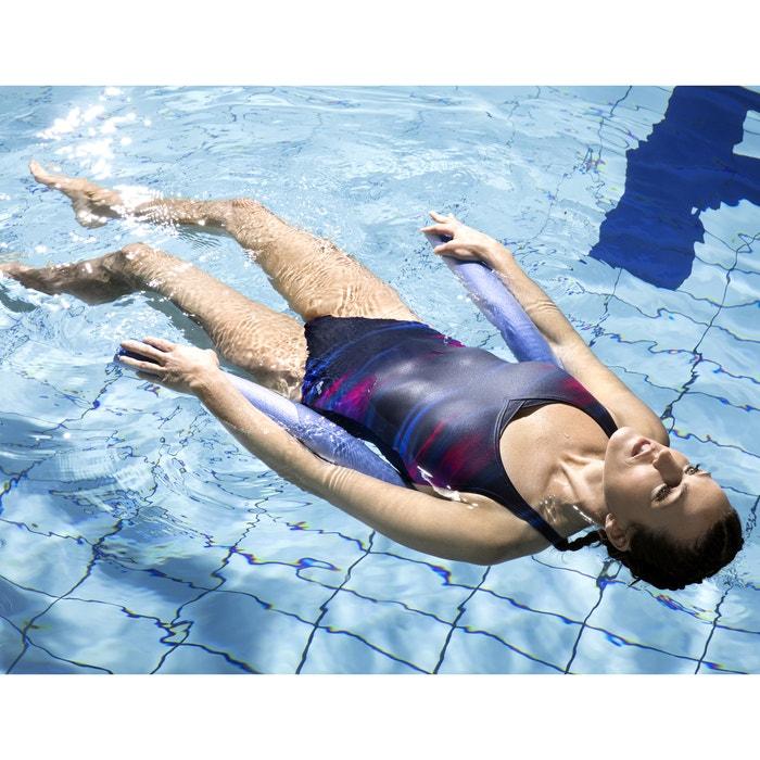ARENA piscina adelgazante efecto con Ba para ador a1AwarqxS