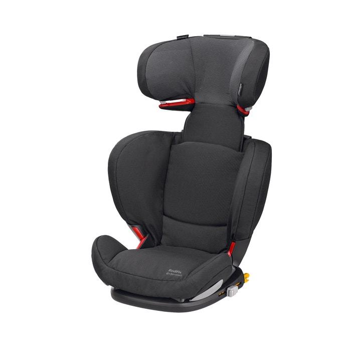 autokindersitz rodifix airprotect 15 36 kg schwarz bebe confort la redoute. Black Bedroom Furniture Sets. Home Design Ideas