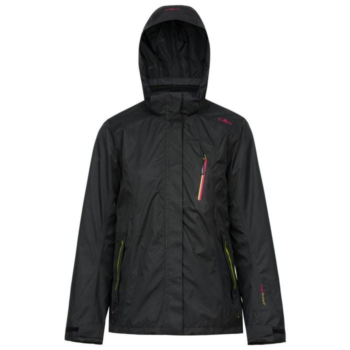 Zip 3z16746d Jacket Veste Veste Zip Hood xWodBrCe