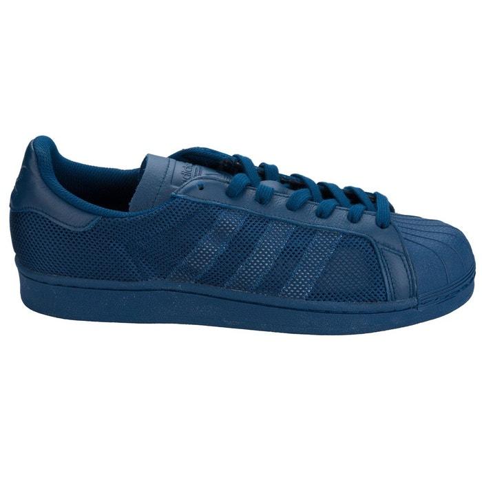 Chaussure superstar triple Adidas Originals