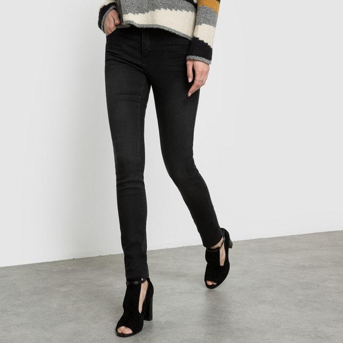 Image Jeans 5 tasche slim VILA